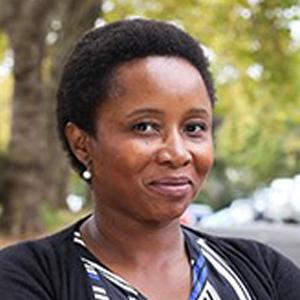 Libo Msengana-Bam